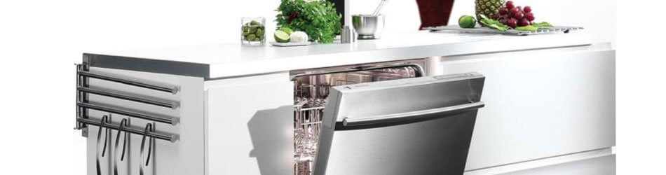 Shop Blomberg Appliances